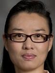 Dr. Yao