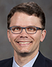 Donald Scott McCrickard, Associate Professor Department of Computer Science