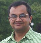 Dr. Murali