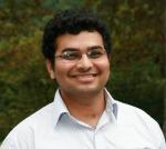 Aditya Prakash