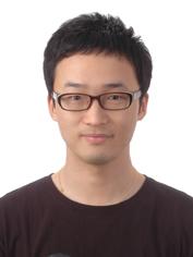 Dr. Changhee Jung