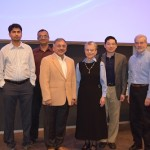 Distinguished Lecture 2015 015