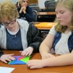 STEM Saturday Workshop pic 2