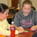 STEM Saturday Workshop pic 3